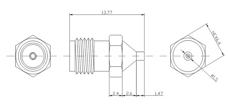 AX-033J