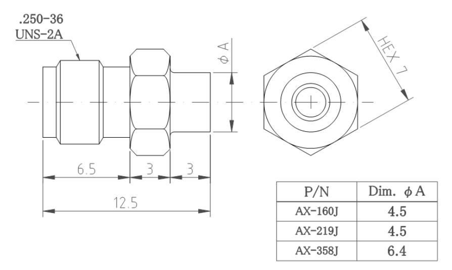 AX-219J