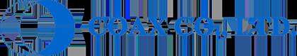 コアックス株式会社