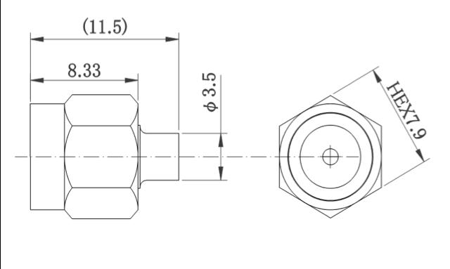 AX-119P