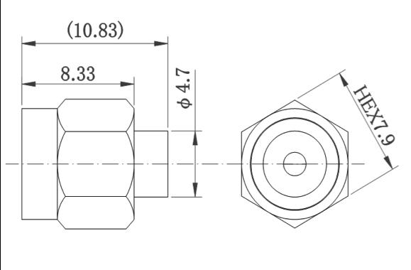 AX-219P-NM